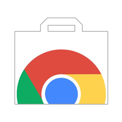 chrome web store  icon  brebenel silviu  deviantart