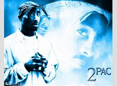 2pac Wallpapers Photos, images, 2pac pictures 15515