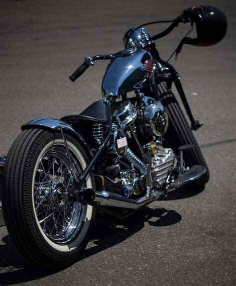 paint colors custom bobber and my on