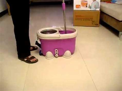 best mop for tile best mops for tile floors