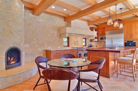 interior designs for kitchens 23 beautiful style kitchens design ideas