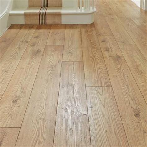 Why Choose Laminate Flooring?  Northside Floors