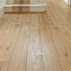 laminate flooring eplf sales statistics aquastep With golden select flooring dealers