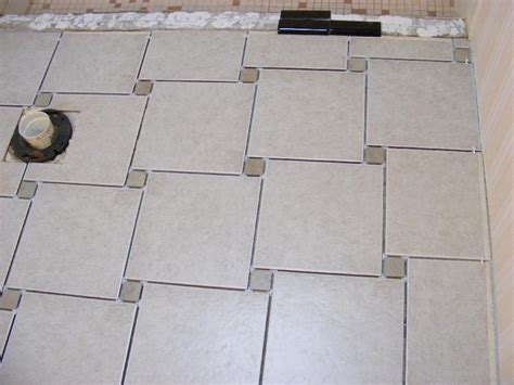 tile patterns for floors design patterns