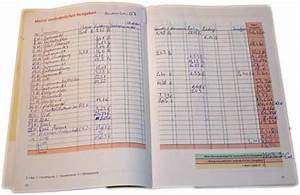 Geld Und Haushalt De Haushaltsbuch : haushaltsbuch xls geld genial gebunkert ~ Lizthompson.info Haus und Dekorationen