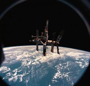 File Mir Space Station 12 June 1998 Jpg