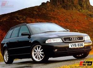 Audi A4 B5 Stoßstange : a4e gallery audi a4 b5 audi a4 b5 avant fl uk ~ Jslefanu.com Haus und Dekorationen
