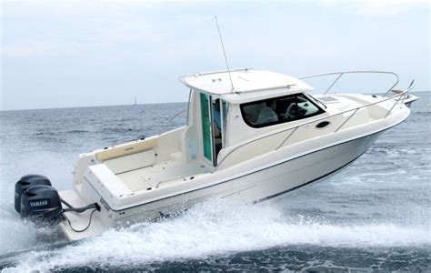 New Boats For Sale With Prices by Sale 30ft Fiberglass Sport Fishing Boat Prices Buy