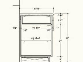 Ikea Laminate Countertop Review