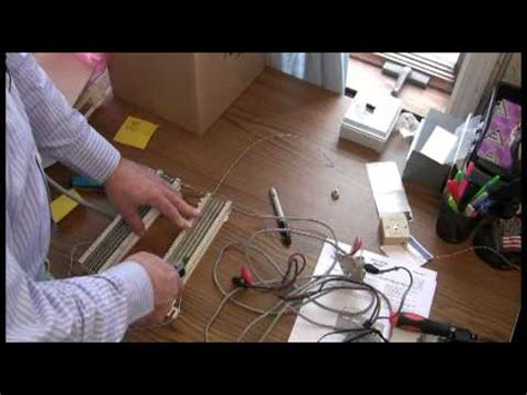 Small Business Telephone System How Install Youtube