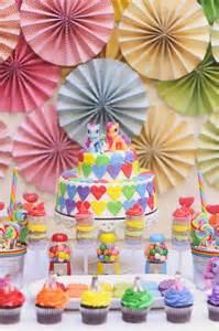 Alligator Baby Shower Invitations by Southern Blue Celebrations My Little Pony Party