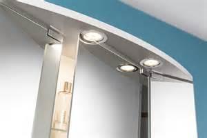 badezimmer gã nstig kaufen awesome badezimmer spiegelschrank mit beleuchtung günstig contemporary globexusa us globexusa us