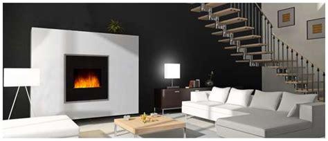 chemin arte cheminee electrique radiateur d 233 coratif le site officiel
