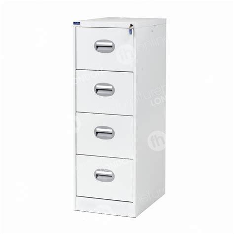 4 drawer metal file cabinet 4 drawer file cabinet metal 4 drawer metal filing cabinet