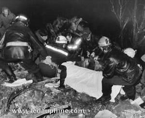 Auto 26 Alixan : souvenir du crash a rien vol paris valence 1989 blog de mika portugal 26 ~ Gottalentnigeria.com Avis de Voitures