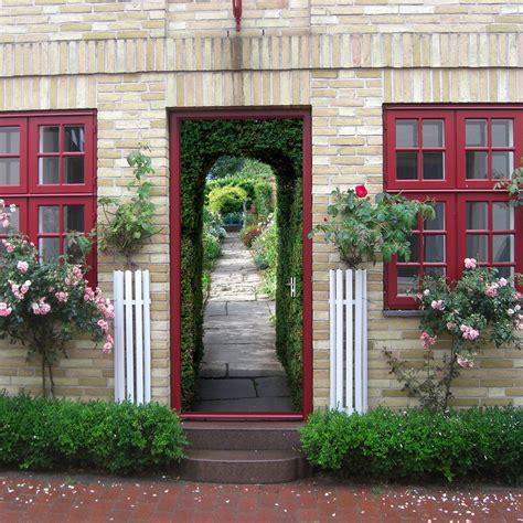 cheap    door find    door deals    alibabacom