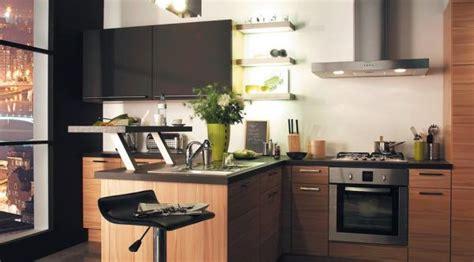 kit de cuisine cuisine but en kit photo 3 15 avec une chaise de