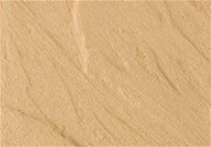 Terrassenplatten Verlegen Kosten : terassenplatten verlegen kosten faktoren preisbeispiel ~ Eleganceandgraceweddings.com Haus und Dekorationen