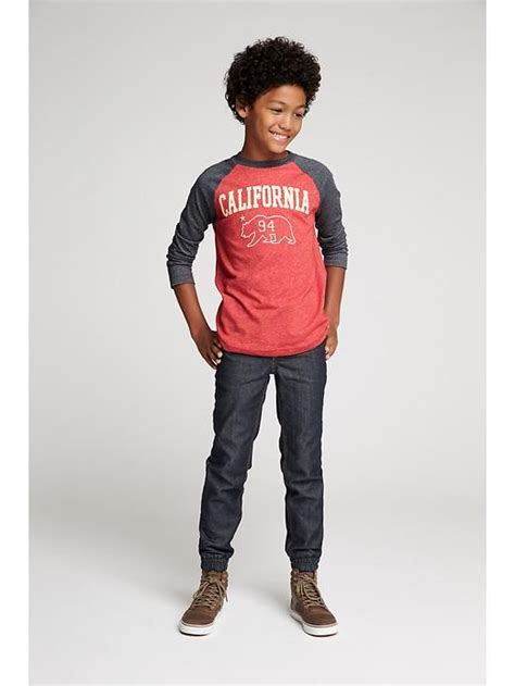 Boys Jogger Jeans | Outfit/stuff for boys | Pinterest | Boys Old navy and Joggers