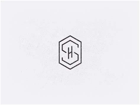 inspiring minimal logo designs designbeep