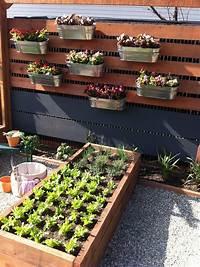 garden design ideas Small Garden Ideas Designs Ffdb Ghk Fake Green Thumb Raised Beds S – Modern Garden