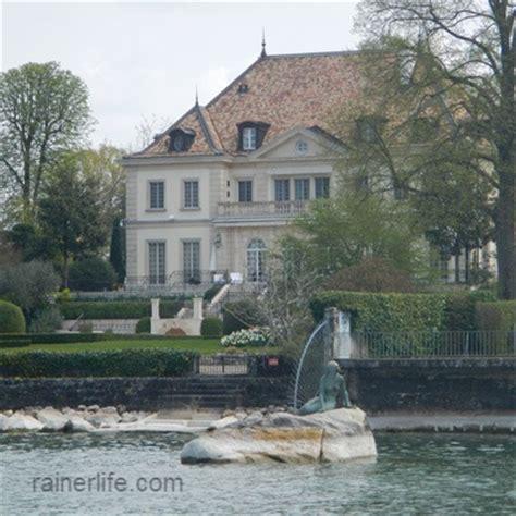Boat Tours On Lake Geneva Switzerland by Boat Tour On Lake Geneva Geneva Switzerland Rainer
