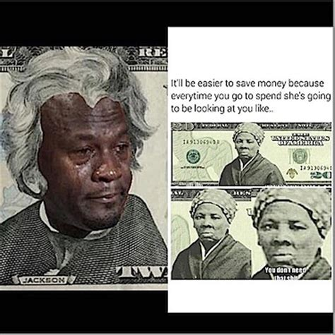 Harriet Tubman Memes - harriet tubman memes explode after 20 bill announcement shonda rhimes john legend steve
