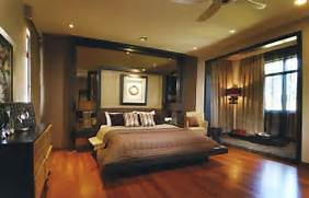 Indian Ethnic Bedroom Interiors Bedroom Design Ideas Modern House Interior Design Exotic Decorating Nice Interior Design Arabian Style Interior Design House Design And Decorating Ideas Exotic Interior Moroccan Home Decor Vacation Home Italy 6
