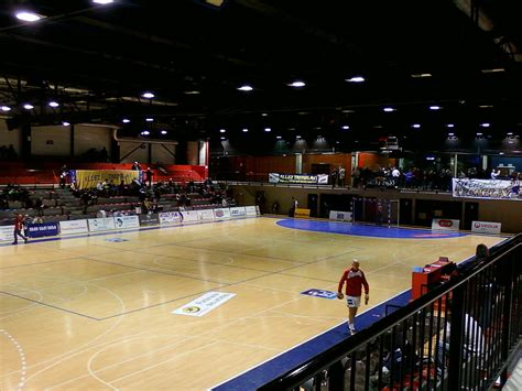 palais des sports tremblay en wikip 233 dia