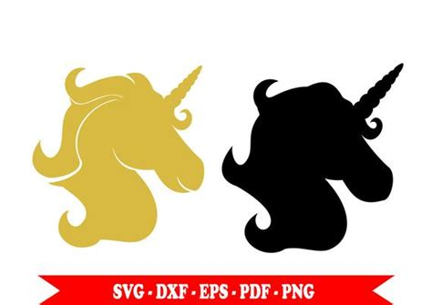 Fast shipping, responsive customer service, and quality products. Unicorn svg golden svg unicorn silhouette SVG clip art EPS