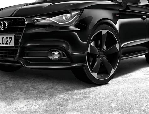 Cheap Places To Get Car Fixed by 1000 Images About Audi A1 On Fixed Gear