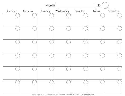 Nursing Home Activity Ideas July