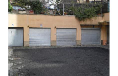 box auto trieste privato vende box garage posto auto box auto trieste