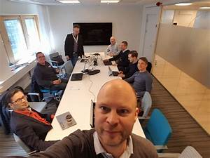 Recap Sweden And Global Azure Bootcamp BizTalkGurus