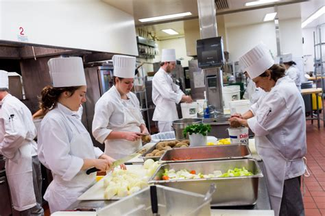 Top 5 Best Culinary Schools In Oregon 2017. Downtown Signs Of Stroke. Pneumoperitoneum Signs. Cute Boyfriend Signs. State Park Signs Of Stroke. Murphy's Sign Signs. Endocrinology Signs. Muster Point Signs. Perseverance Signs