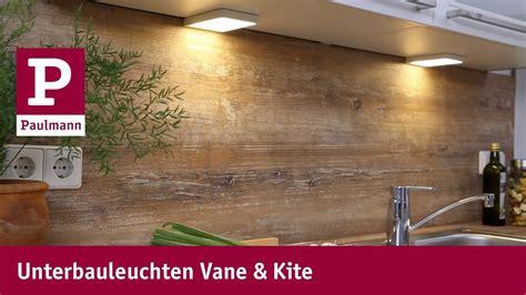 eclairage led cuisine ikea led unterbauleuchte für die küche nachträglich leicht