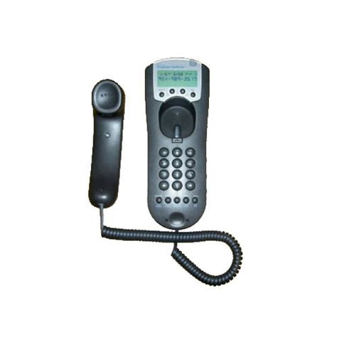 corded wall phone with caller id bellsouth corded phone with caller id refurbished