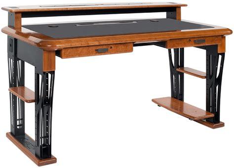 computer riser for desk computer desk riserghantapic