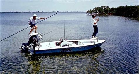 Charter Boat Fishing St Petersburg Fl by Ta Bay Florida Fly Fishing Guide St Pete Charters