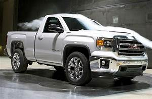 Gmc Sierra Reviews Archives