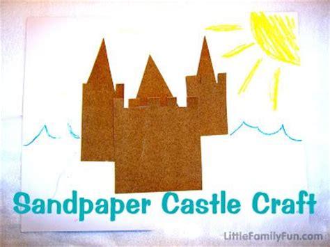 1000 images about preschool sand on sea 876 | 925b01ae1fe3106b7ef5f5dff5f0c9c5