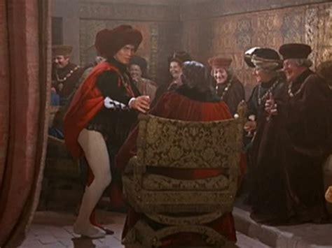 romeo  juliet  franco zeffirelli images tybalt