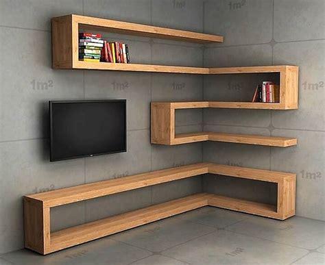 wood corner shelves awesome design ideas for corner shelves diy motive Diy