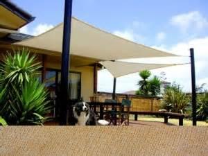 Sonnensegel Wasserdicht Trapez : terrassendach test welche arten von dach gibt es ~ Michelbontemps.com Haus und Dekorationen