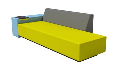 assise canapé sur mesure sidigi un canapé sur mesure