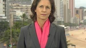 Female Anchors : Women Hot Reporters, Hosts, Presenters List