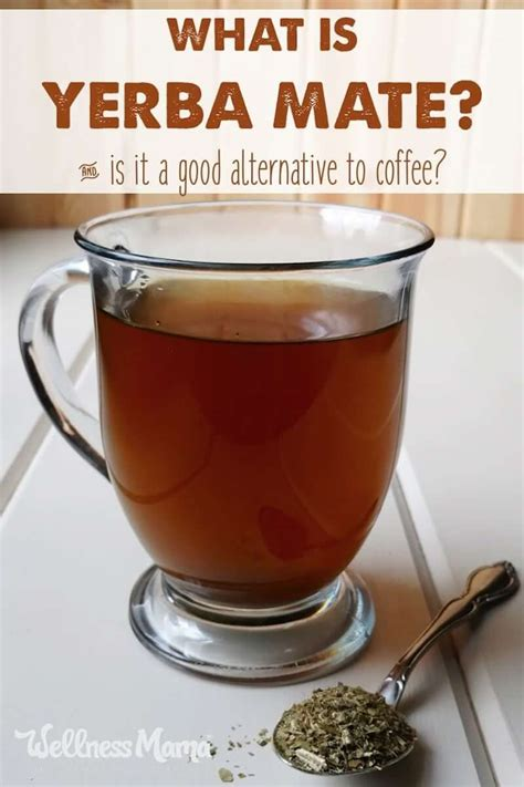 Drinking decaffeinated coffee is just as helpful as drinking regular coffee is for maintaining a healthy liver, a new study finds. Pin on Drinks