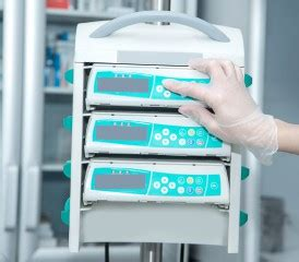mesothelioma clinical trial hopes  improve chemotherapy