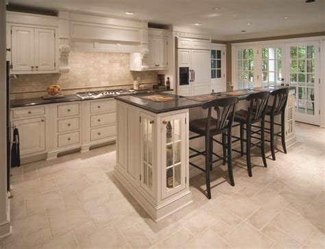 custom wood products classichomes cabinets cwp