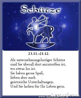 Was Ist Mein Sternzeichen by Dreamies De Gruppe Sternzeichen